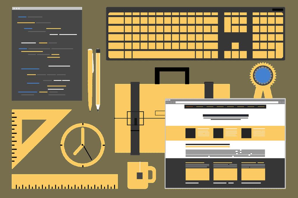 4 Characteristics Of A Great Website