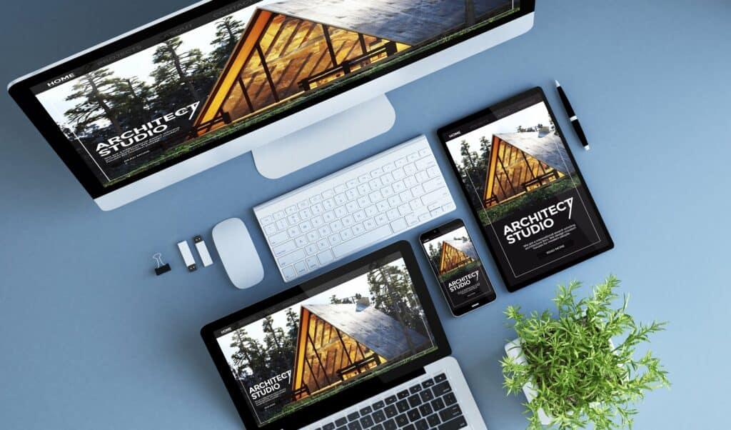 Website Design Mildura
