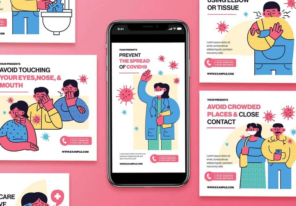 Creative Design Services - Digital Agency Mildura