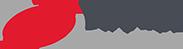 Int Tec Solutions Mildura Logo
